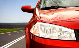 Auto Pawn, Auto Loan