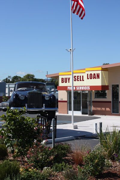 Can you be arrested for not paying payday loans photo 6