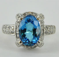 ebay-ring